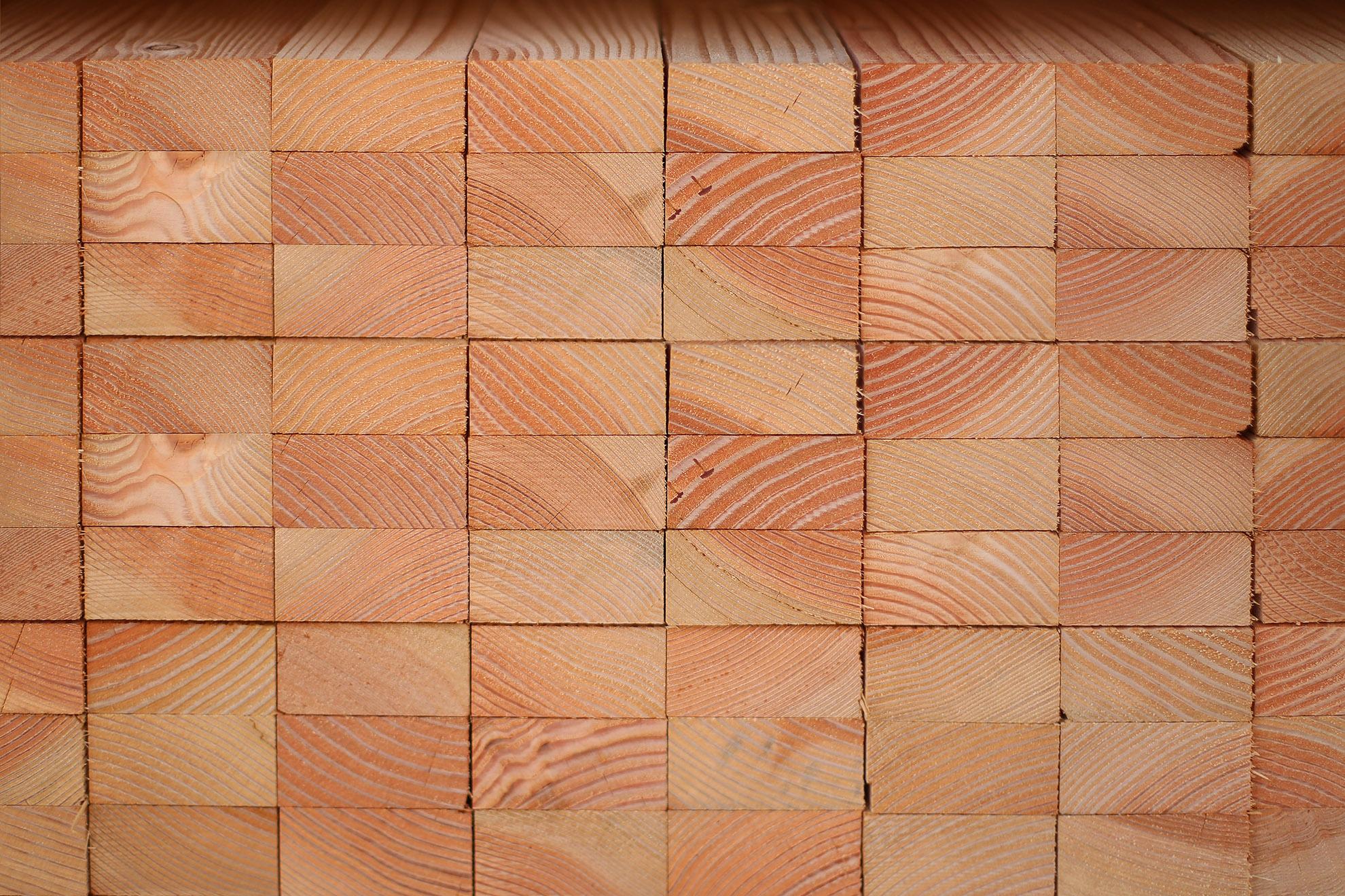大一木材|桟木